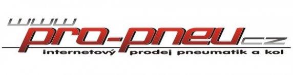 pro-pneu