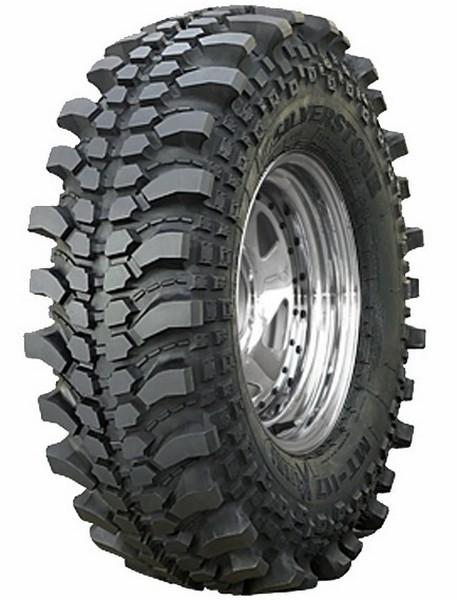 Купить шины 31*10.5-15 lt 6pr дж m+s в/сезон а/шина silverstone mt-117 xtreme малайзия