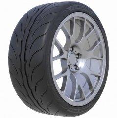 595 RS-PRO