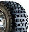 GOLDSPEED SUPERCROSS SX M948 BLUE 18X10 8 34 J TL 6PL - ATV-QUAD-OFFROAD