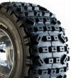 GOLDSPEED SUPERCROSS SX M948 YELLOW 18X10 8 34 J TL 6PL - ATV-QUAD-OFFROAD