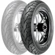 PIRELLI NIGHT DRAGON RF zadní 150/70 B 18 76 H TL - chopper-cruiser