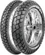 PIRELLI SCORPION M/T90 A/T 90/90 R 19 52 P TT - enduro-cross