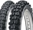 MAXXIS DUALMAXX M7000 (DOT 2007) 80/100 21 51 S TT - enduro-cross